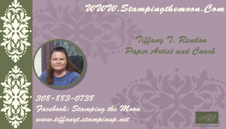 My Business Card-001