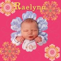 Raelynn's Page-001